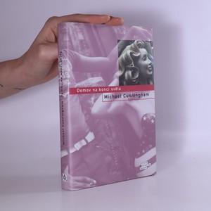 náhled knihy - Domov na konci světa