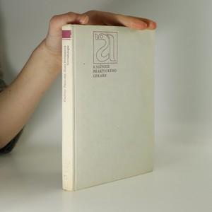 náhled knihy - Gerontologie