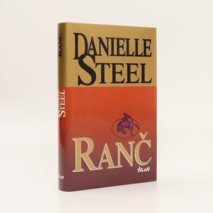 náhled knihy - Ranč