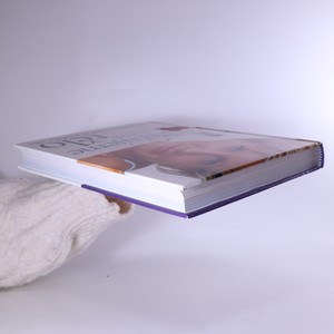 antikvární kniha Pečujeme o své tělo. Jak si udržet mládí do pozdního věku, 2006