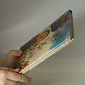 antikvární kniha Pro slepičí kvoč, aneb, Aprílová škola pro pokročilé, 1986