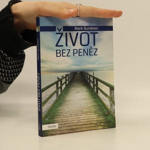 náhled knihy - Život bez peněz