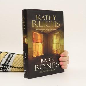 náhled knihy - Bare Bones
