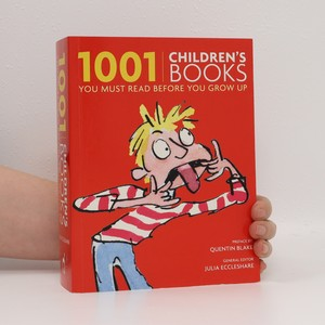 náhled knihy - 1001 children's books you must read before you grow up