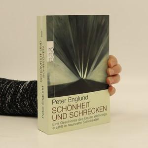 náhled knihy - Schönheit und Schrecken