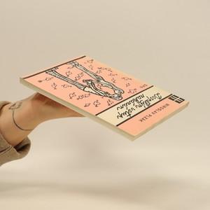 antikvární kniha Dospělým vstup zakázán, 1986