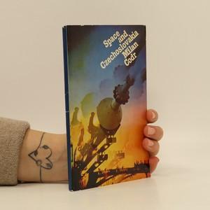 náhled knihy - Space and Czechoslovakia