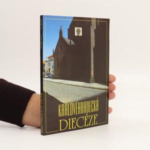 náhled knihy - Královéhradecká diecéze