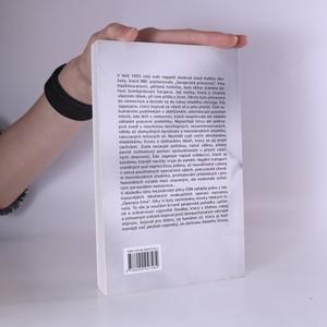 antikvární kniha Sarajevská princezna, neuveden