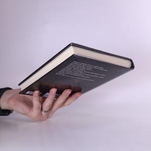 antikvární kniha Můj život po životě, 2013