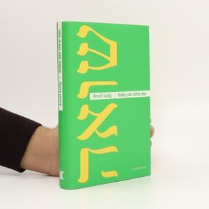 náhled knihy - Hodiny jako větrný mlýn