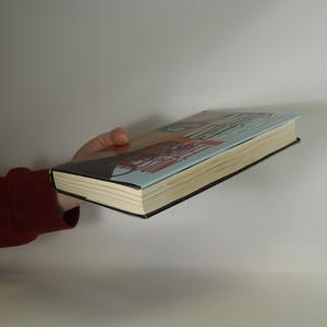 antikvární kniha Moonwalk (anglicky), 2009