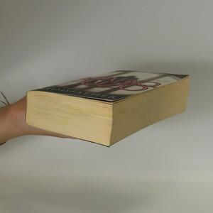 antikvární kniha The Godfather, 1998