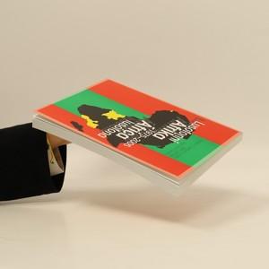 antikvární kniha Lusofonní Afrika 1975-2005 = África lusófona 1975-2005, 2006