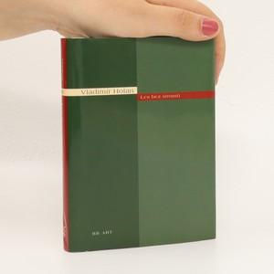 náhled knihy - Les bez stromů : (výbor z veršů psaných v letech 1949-1955)