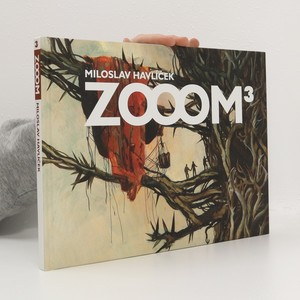 náhled knihy - Zooom³