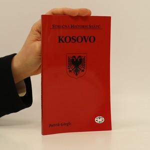 náhled knihy - Kosovo