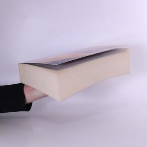 antikvární kniha The Host, 2009