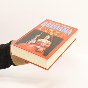 antikvární kniha Gordana. I, Levoboček králem?, 1997