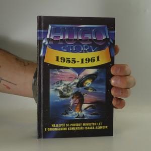 náhled knihy - Hugo Story. Oceněné povídky z let 1955-1961