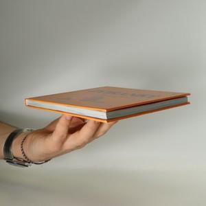 antikvární kniha Zvířanky aneb z abecedy říkanky, 2006