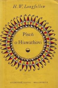 Píseň o Hiawathovi