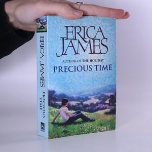 náhled knihy - Precious Time