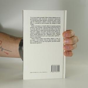 antikvární kniha Zázračné skutečnosti, 1997
