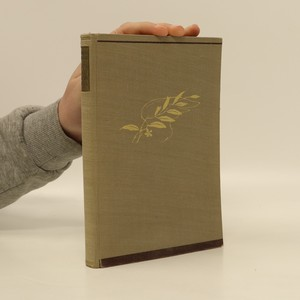 náhled knihy - Cesta do hlubin nitra