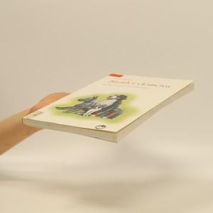 antikvární kniha Strážci domova : povídky o psech ze všech koutů světa, 1993