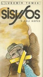 náhled knihy - Sisyfos v půli kopce
