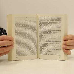 antikvární kniha Kde je zakopán pes, 1990