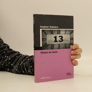 náhled knihy - Třináct do tuctu
