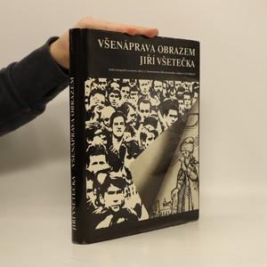 náhled knihy - Vsenáprava obrazem : kniha fotografií na motivy díla J.A. Komenského Obecná porada o náprave vecí lidských