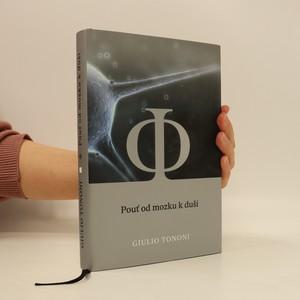 náhled knihy - Φ. Pouť od mozku k duši