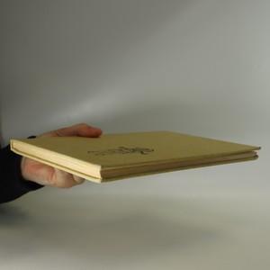antikvární kniha O letadélku Káněti, neuveden