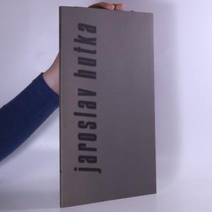 náhled knihy - Slova & písně (podepsaný výtisk č. 435, signovaný lept J. Anderle)