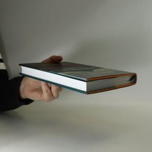 antikvární kniha Prohlédni si tu zemi, 2012