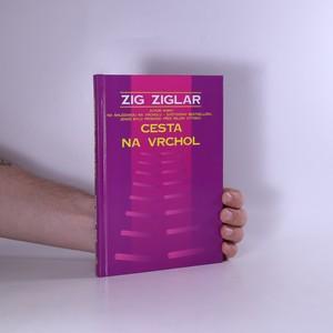 náhled knihy - Cesta na vrchol