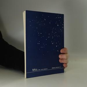 antikvární kniha Bioenergie bez záhad, 1991
