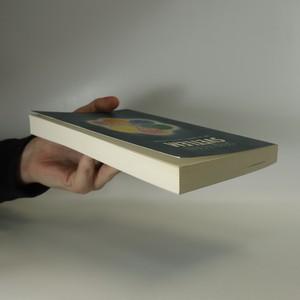 antikvární kniha Sebeléčení světlem : jak se spojit s anděly léčiteli, 1999