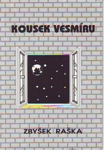 náhled knihy - Kousek vesmíru
