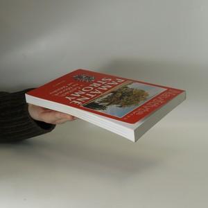 antikvární kniha Památné stromy v Čechách, na Moravě, ve Slezsku, 2003