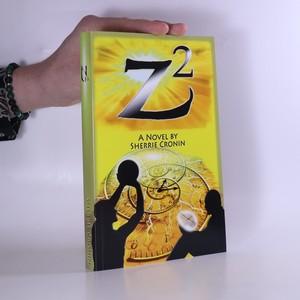 náhled knihy - Z2 (anglicky)