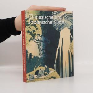 náhled knihy - Chinesische und Japanische Kunst