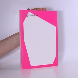 náhled knihy - Nejkrásnější české knihy 2013 = The Most Beautiful Czech Books 2013