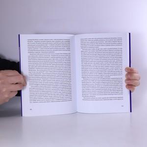 antikvární kniha Obrana liberálního vzdělání, 2017