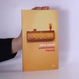 náhled knihy - Umělohmotný třípokoj