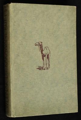 náhled knihy - Weenat - die Karatvane ruft