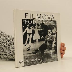 náhled knihy - Filmová fotografie